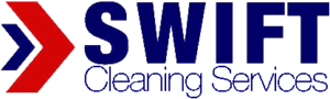 Swift Cleaners Cheltenham