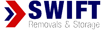 Swift Removals Worcester