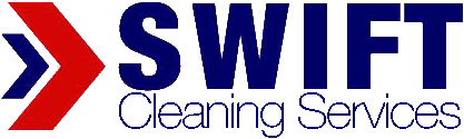 Swift Cleaning Cheltenham